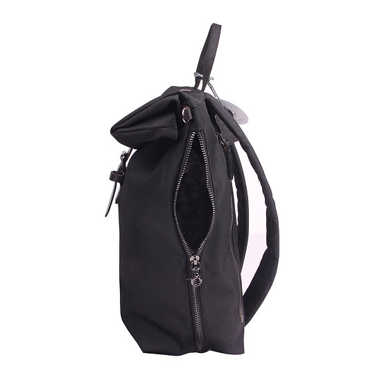 Brooklyn B1011 Backpack