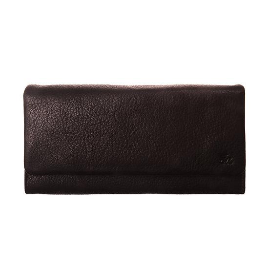 Sydney W2005 Flap Front Wallet