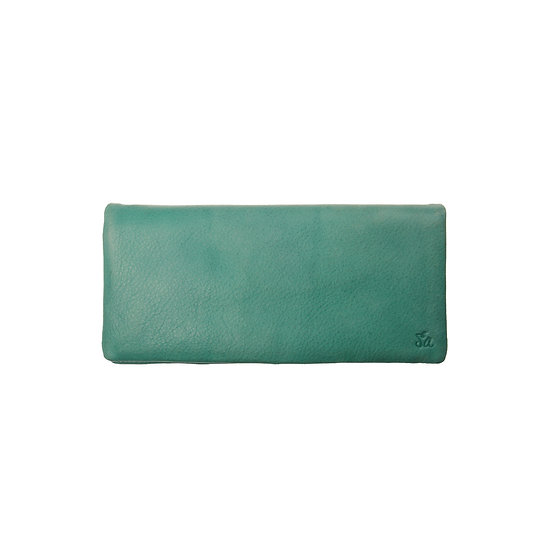 Kelsey W2004 Long Wallet