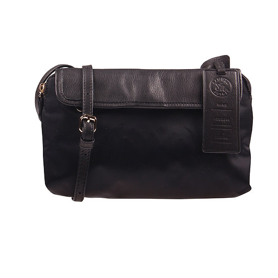 Morgan B5006 Foldable Crossbody Bag