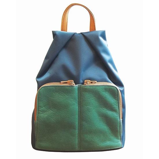 Urban Mini B1006 Mini Urban Backpack