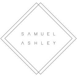 SA_logo-highres