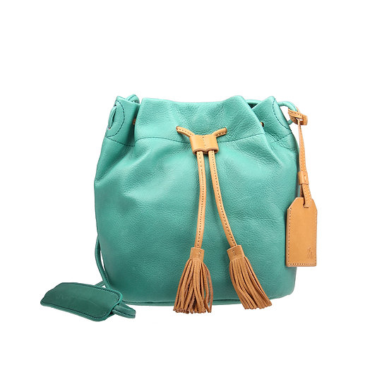 Nora B5005 Bucket Bag