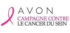 Solidarité Avon - Contre le cancer du sein
