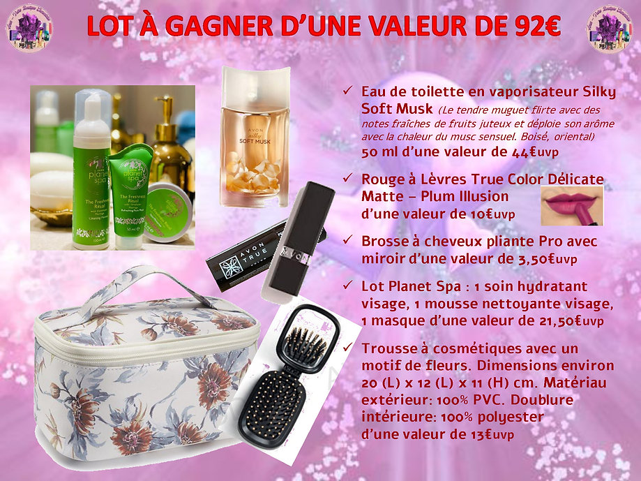 loterie st valentin_Page_2.jpg