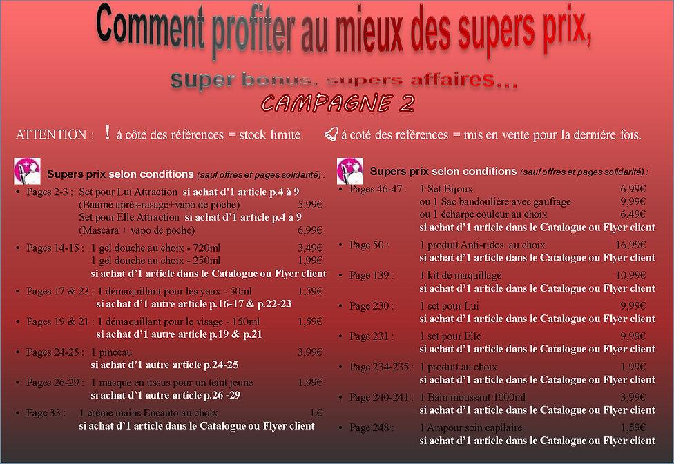 PROMOS FB_Page_1.jpg