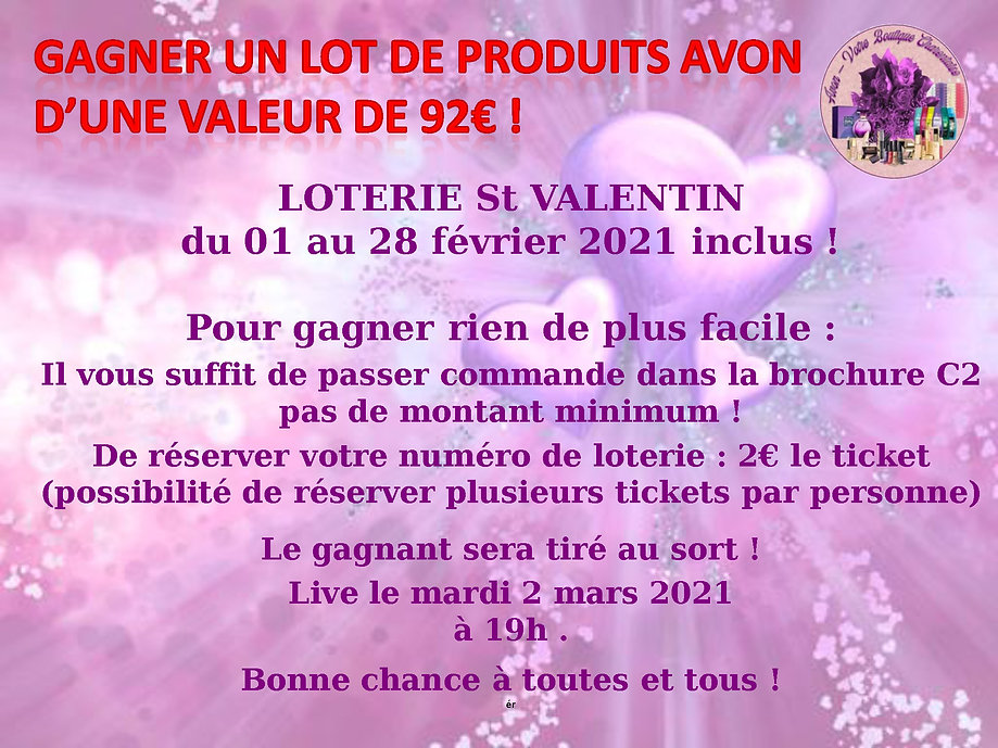 loterie st valentin_Page_1.jpg