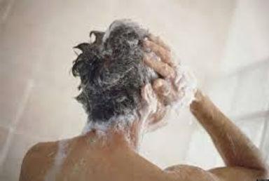 Shampooing homme.jpg
