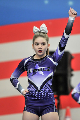 Rebelz Cheer Fury-18.jpg