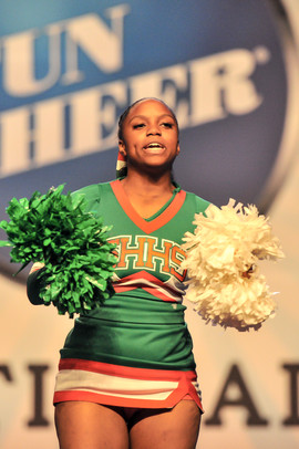 Sam Houston HS Twisters-17.jpg