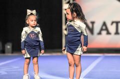 Texas Cheer Dragons Lil Divas-6.jpg