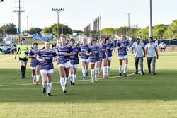 SA Athenians vs FC Austin_0024.jpg