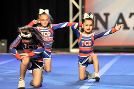 Texas Cheer Dragons-Sassy Divas-36.jpg