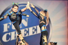 Athletic Cheer Force Intense-20.jpg