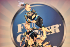 Athletic Cheer Force Extreme-50.jpg