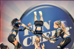 Athletic Cheer Force Extreme-63.jpg