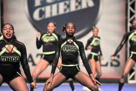 MADD Cheer Frenzy-49.jpg