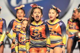 SA Hype Cheer-41.jpg