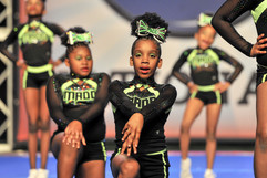 MADD Cheer Craze-62.jpg