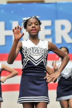 SC Lee Jr HS Cougars-13.jpg