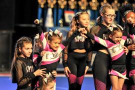 Fliptastic All Stars-Team Glitter-17.jpg