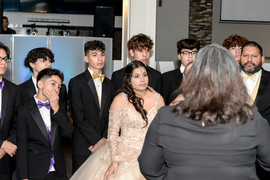 Evelyn_Quince-23.jpg