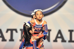 Texas Cheer Dragons-Dazzling Divas-7.jpg