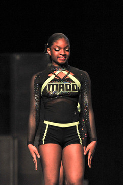 MADD Cheer Frenzy-17.jpg