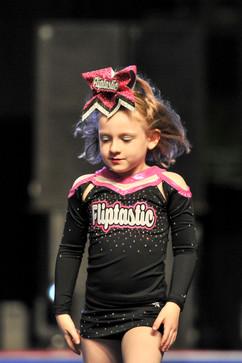 Fliptastic All Stars-Team Pink-35.jpg