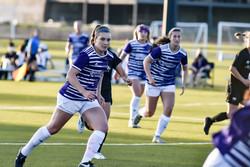 SA Athenians vs FC Austin_0099.jpg