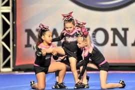 Fliptastic All Stars-Team Pink-38.jpg