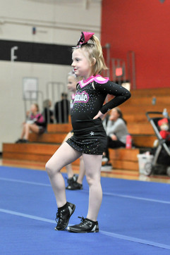 Fliptastic All Stars Team Pink-6.jpg
