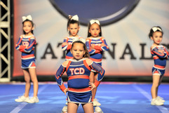 Texas Cheer Dragons-Royal Divas-48.jpg