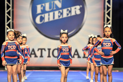 Texas Cheer Dragons-Royal Divas-14.jpg