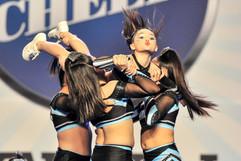 Laredo Cheer Factory Black Ice Elite-17.
