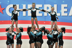 Cheer One Athletics_Xplosion-17.jpg