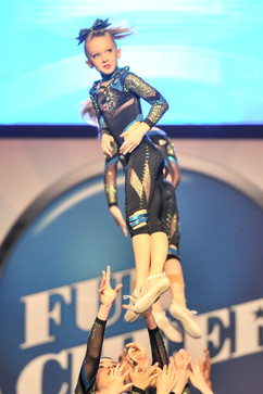 Athletic Cheer Force Extreme-47.jpg