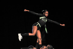MADD Cheer Frenzy-35.jpg