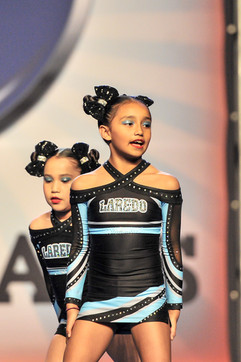 Laredo Cheer Factory-Lightning Elite-12.