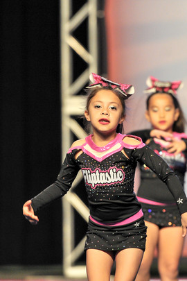 Fliptastic All Stars-Team Pink-28.jpg