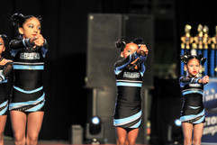 Laredo Cheer Factory-Lightning Elite-17.