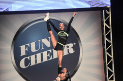 MADD Cheer Frenzy-31.jpg