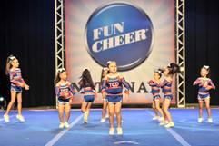 Texas Cheer Dragons-Royal Divas-44.jpg
