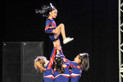 Olympia Hills Cheer Fierce Bulldogs-16.j