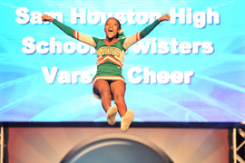 Sam Houston HS Twisters-30.jpg