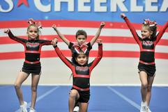 POP Cheer Academy Dream-6.jpg
