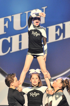Flips for Fun Reign-15.jpg