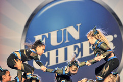 Athletic Cheer Force Extreme-64.jpg