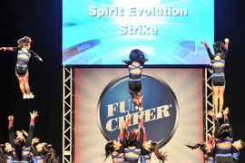 Spirit Evolution Strike-47.jpg
