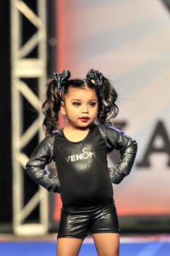 Venom Cheer-Queen Cobras-27.jpg